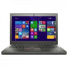 "Laptop Lenovo Thinkpad X520 12.5"", Intel Core I5-5300U 2.3GHz, 8GB DDR3, SSD 256GB, 1366x768"