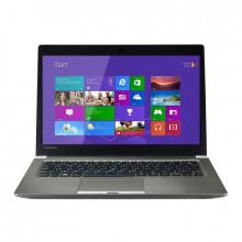 "Laptop Toshiba 13.3"" Portege Z30-A-1D6, 1366x768, Intel Core i7-4600U 2.1GHz, 8GB DDR3, SSD 256GB, HDMI, HD 4400"