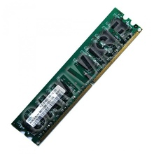 Memorie 2GB, DDR2, 667MHz, PC3-5300, Samsung ,pentru calculator desktop