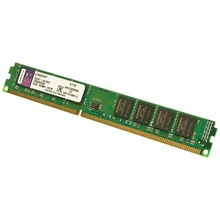 Memorie Kingston 8GB, DDR3, 1333MHz, Non-ECC, CL9, 1.5V, slim