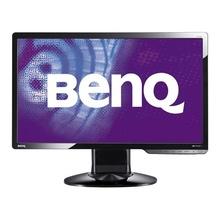 """Monitor LED Benq 18.5"""" G922HDAL, Grad A, Wide, 1366x768, 5ms, VGA, Cabluri incluse"""