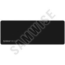 Mouse pad Orico MPS8030