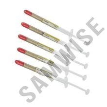 Pasta Termoconductoare siliconica Stars 612 Gold