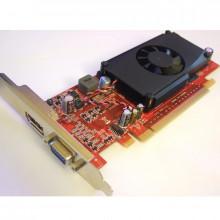 Placa video MSI GeForce GT 310 512MB DDR3 64-Bit, DisplayPort, VGA