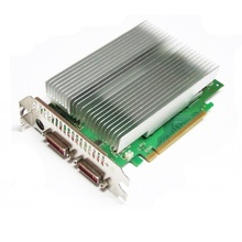 Placa video Palit GeForce 8600 GT, 512MB DDR3, 128-bit, 2x DVI