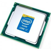 Procesor Intel Core i7 4790K 4GHz, LGA1150, Haswell, 4th gen, HD 4600