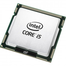 Procesor Intel Ivy Bridge, Core i5 3330 3.0GHz, up to 3.2GHz, HD 2500