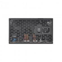 Sursa Gaming Thermaltake Toughpower GX1 500W, 80+ Gold, 6x SATA, 4x MOLEX, 2x 6+2 pin, PFC activ
