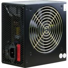 Sursa Inter-Tech Energon 550W, 4x SATA, 4x Molex, 6 pin PCI-E, PFC Activ