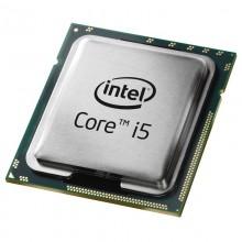Calculator Fortrek Mystique, Intel Core i5 750 2.66GHz, Intel DH57M01, 8GB DDR3, 500GB, nVIDIA GT640 1GB DDR5 128-bit, DVI, HDMI, Delta 300W