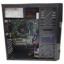 Calculator Gaming And5, Intel Core i3 3220 3.3GHz, Lenovo IH61MA, 8GB DDR3, 500GB, ATI R5 340X 2GB DDR3, DVI, DVD-RW, 220W