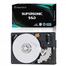 Calculator Gaming Ratche, Intel Core i5 3450 3.1GHz, Intel DQ77MK, 8GB DDR3, SSD 128GB, 500GB, GIGABYTE Nitro R9 380X 4GB DDR5 256-bit, HDMI, 350W