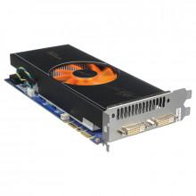 Calculator Gaming X-Blade, Intel Core i5 3570K 3.4GHz, ASRock H61M/U3S3, 8GB DDR3, 1TB, GTS 250 1GB DDR3 256-bit, 2x DVI, 350W, DVD-RW
