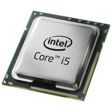 Calculator HASWELL, Intel Core i5 4460 3.2GHz, 8GB DDR3, SSD 120GB, HDD 500GB, Video GTX 960 2GB DDR5