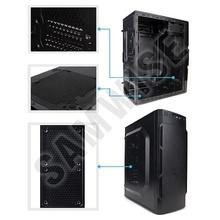Calculator ZALMAN T1, Intel Core i5 650 3.2GHz (up to 3.46GHz), 8GB DDR3, HDD 1TB, GT 730 2GB DDR3, Chieftec 400W