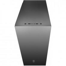 Carcasa Gaming Deepcool Macube 310, MiddleTower, USB 3.0, Panou transparent