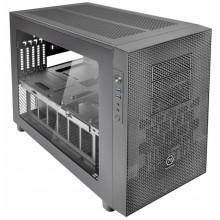 Carcasa Thermaltake Core X2, USB 3.0, Vent. incluse 2x 120mm, CubeTower, Desigilat