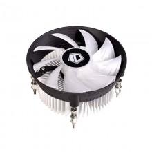 Cooler CPU ID-Cooling DK-03i RGB PWM