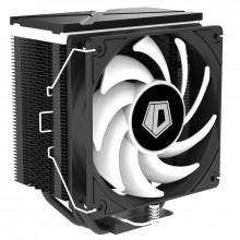 Cooler CPU ID-Cooling SE-234-ARGB, Ventilator 120mm, Iluminare LED RGB