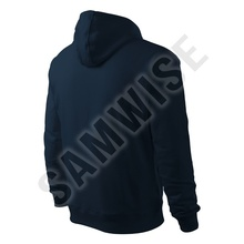 Hanorac de barbaţi Hooded Sweater