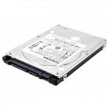 Hard disk Laptop 1TB Toshiba MQ01ABD100, SATA II, Buffer 8MB, 5400rpm