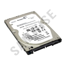 Hard Disk laptop, notebook 320GB Seagate Momentus ST320LT007 SATA2, Buffer 16MB