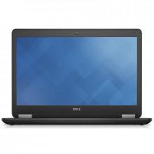 "Laptop Dell 7450, 14"", Intel Core I5-5300U 2.3GHz, 8GB DDR3, SSD 256GB, WebCam, 1920x1080"