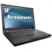 Laptop Lenovo L420, Intel Core i5-2520M 2.50GHz, 8GB DDR3, SSD 128GB, DVD-RW