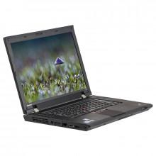 "Laptop Lenovo L520 15.6"", Intel Core i5 2410M 2.3GHz, 4GB DDR3, 320GB, DVD-RW"