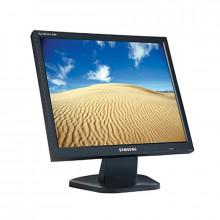 """Monitor 19"""" LCD Samsung 910T, Grad A, 1280x1024, 8ms, VGA, Cabluri incluse"""
