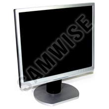 "Monitor LCD Philips 19"" 190B, 1280 x 1024, 8ms, DVI, VGA"