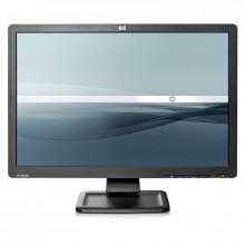 """Monitor LED 22"""" HP Compaq LE2201w, 1680x1050, 5ms, VGA, Cabluri Incluse"""
