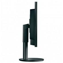 """Monitor LED Samsung S22B420 22"""", Grad A, 1680x1050, 5ms, VGA, DVI, Cabluri Incluse"""