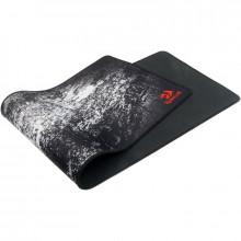 Mouse pad Redragon Taurus, 930 x 300 x 3 mm