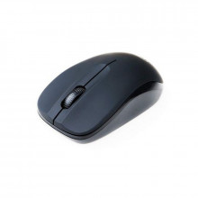 Mouse wireless Gofreetech GFT-M001 negru