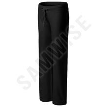 Pantaloni de dama Comfort
