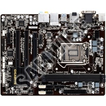 Placa de baza GA-H81M-HD3, HDMI, 1150, DDR3, PCI Express x16, USB 3.0