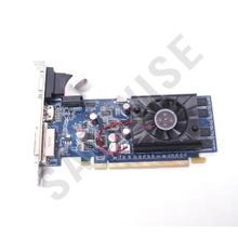 Placa video Pegatron GeForce G310 512MB DDR2 64-Bit, HDMI, DVI, VGA