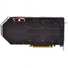 Placa video XFX Radeon RX 580 GTS XXX Edition, 8GB GDDR5 256-bit, HDMI, DVI, 3x DisplayPort