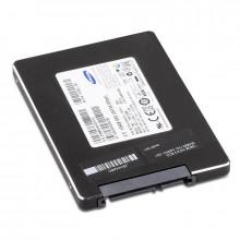 SSD 128GB Samsung MZ-7PD1280/0H7, SATA-III, 2.5 inch