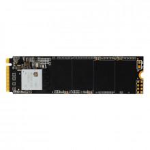 SSD M.2 Biostar M700 512GB PCI-E Gen3x4
