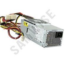 Sursa 240W AcBel PC9053, 24-pin ATX, 4-pin CPU, 2x SATA