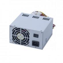 Sursa 400W FSP GROUP FSP400-70PFL, Certificare 80+, 2x SATA, 3x Molex, PFC activ