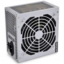 Sursa 530W Deepcool DE530, 4x SATA, 3x Molex, 1x 6+2pin PCIE, Eficienta 80%