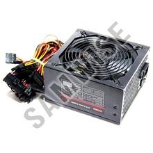 Sursa ATX MS-Tech MS-N450-VAL, 450W, 4 x SATA, 2 x Molex, PCI-Express 6 pini, PFC