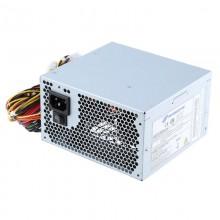 Sursa FSP 500W FSP500-60HHN, 4x SATA, 2x Molex, Vent 120mm
