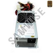 Sursa Mini PC Calculator  FSP250-60GHT, Certificare 80+, ACTIVE PFC, 30 Amperi 12v