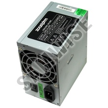 Sursa Zoostorm 300W LPA-300C, 2 x SATA, 4 x Molex, MB 20+4pin, CPU 4pin