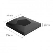Unitate optica externa Orico XD007 Black