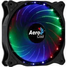 Ventilator Aerocool Cosmo12 RGB 120mm